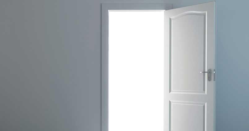 Door Constructions