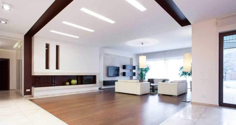 Top interior board kerala