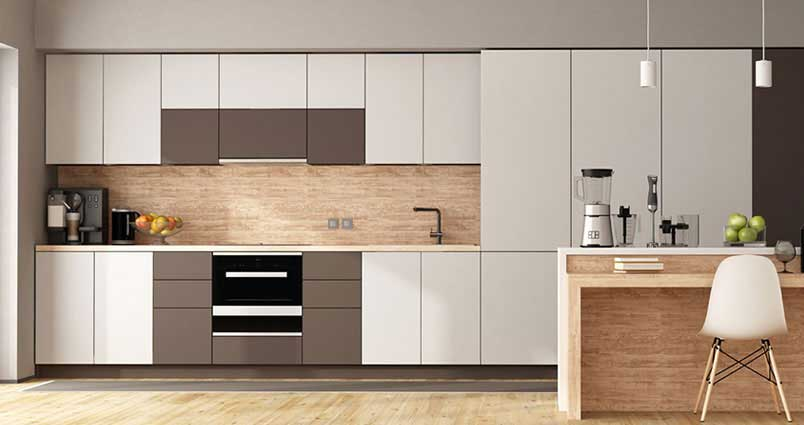 best products for kitchen cabinets india