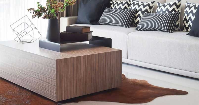 modern furniture india