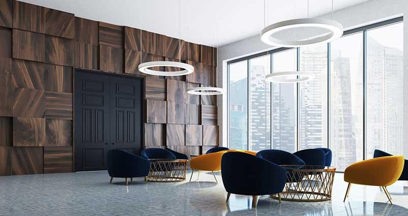 best interior sheet kerala
