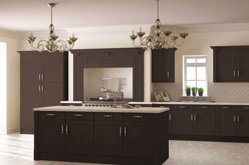 wpc modular kitchen india