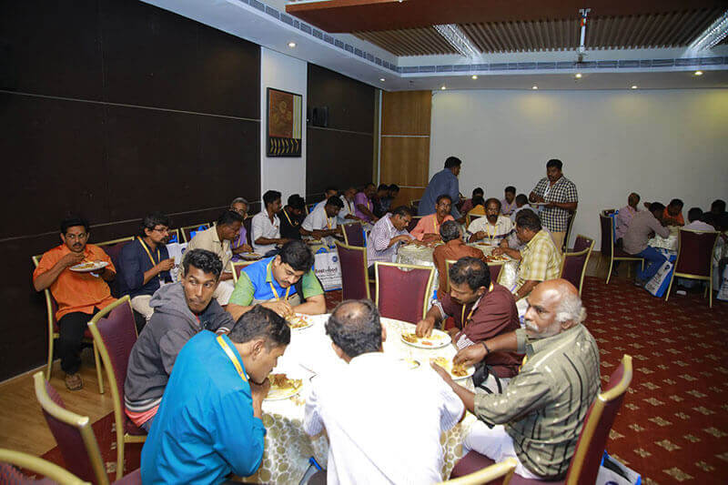 engineers preferred pvc board kerala