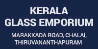 kerala no.1 pvc board