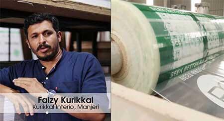 carpenter preferred pvc sheet india