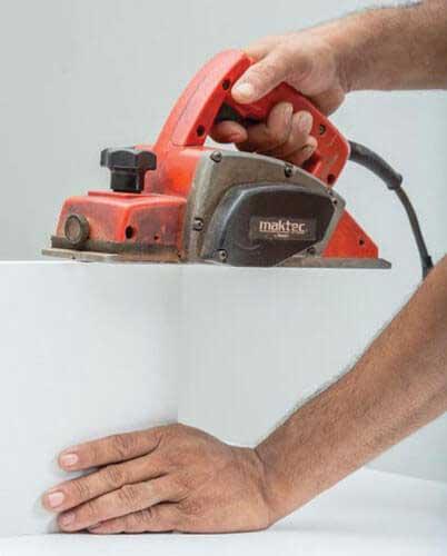 best acrylic lamination board kerala